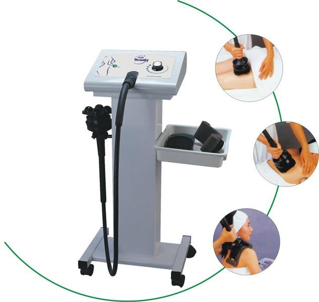 Body Slimming Equipment
