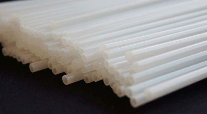 Binding Tubes
