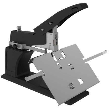 Saddle Stapler (SH-03)