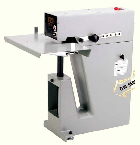 Saddle Stapler (ST-66-2)