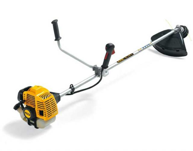 Stiga Brush Cutter