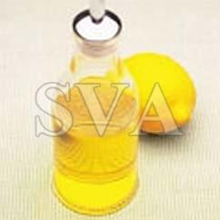 Gurjum Oil