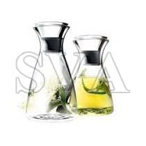 Hydacheim Spicatum Oil