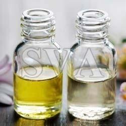 Laurel Berry Oil