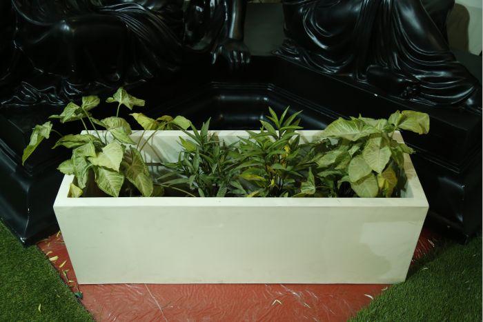 FRP Planters