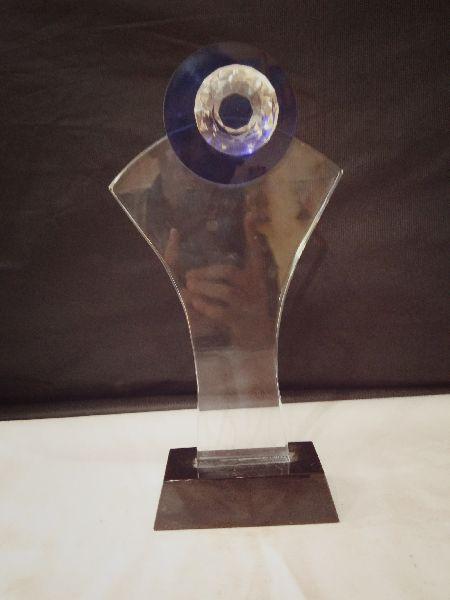 Crystal Award 03