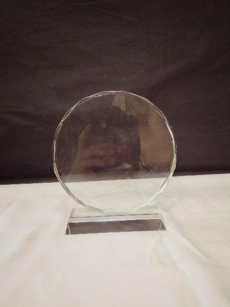 Crystal Award 04