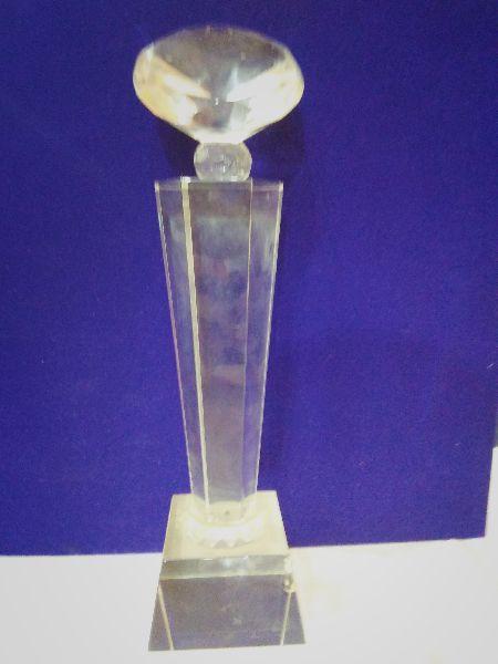 Crystal Award 05