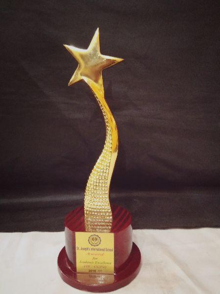 Metal Award 01