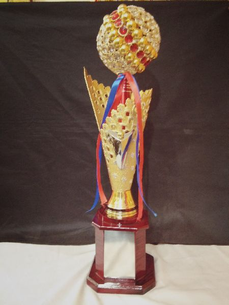 Metal Award 03