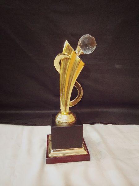 Metal Award 04