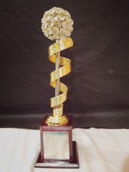 Metal Award 05