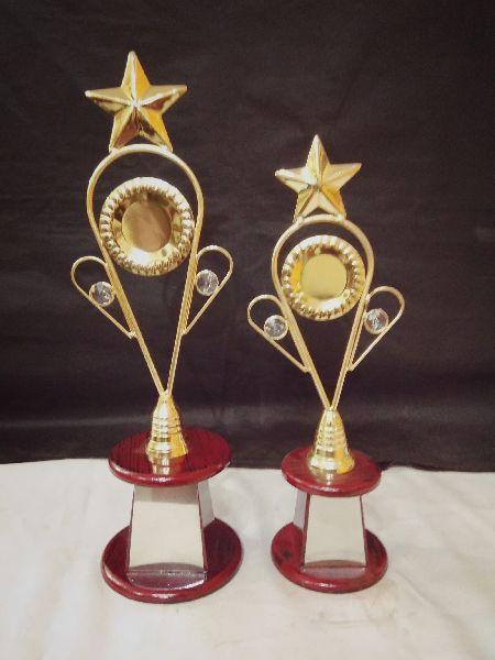 Metal Award 06