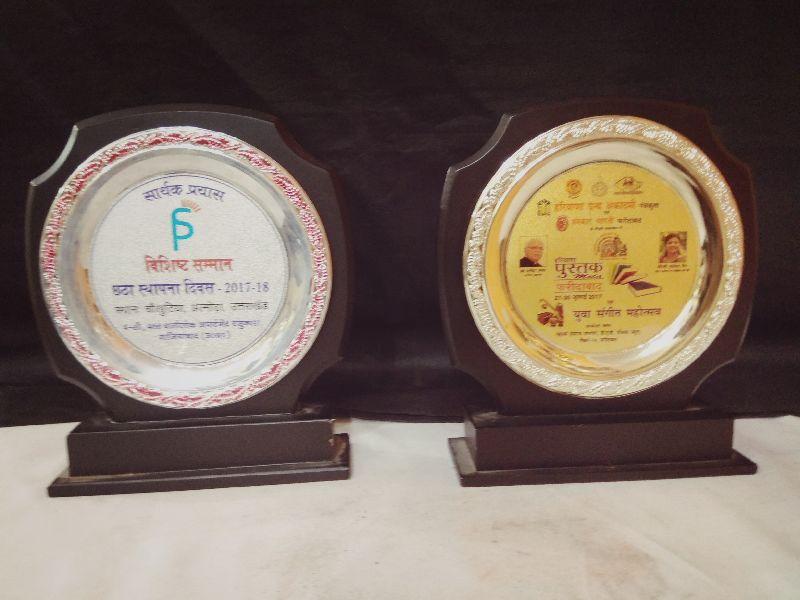 Metal Award 07