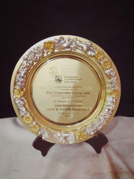 Metal Award 08