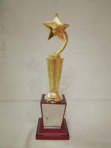Metal Award 12