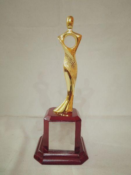 Metal Award 13