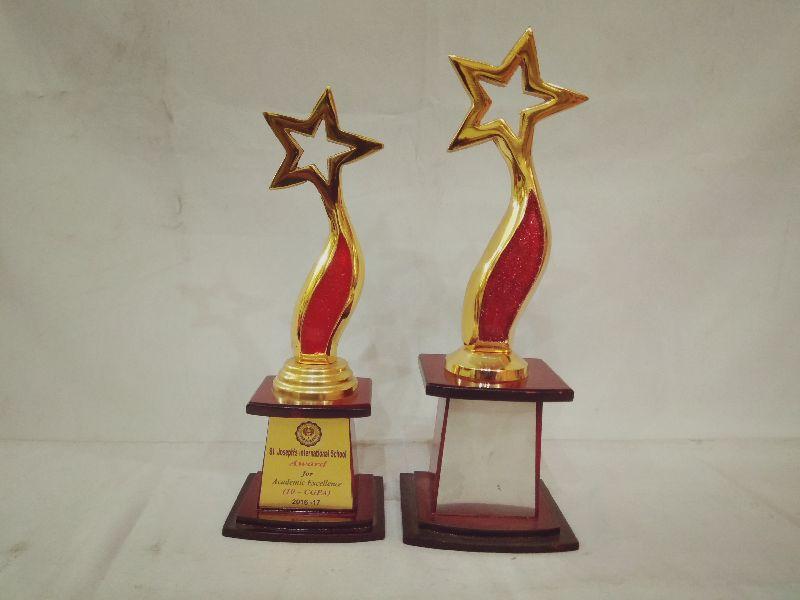 Metal Award 14