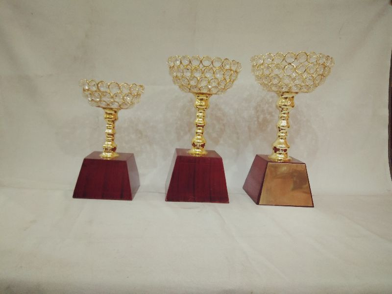Metal Award 15