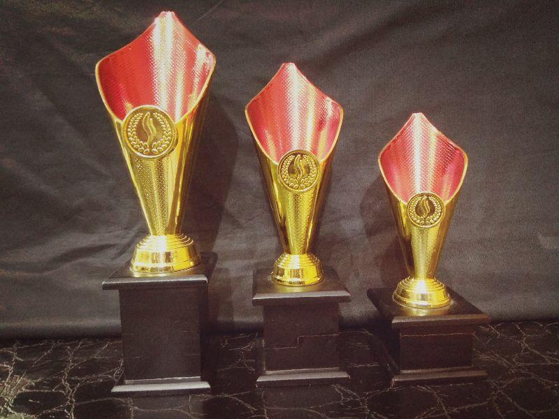 Premium Metal Cup 02
