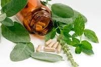 Herbal Capsule 03