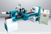 Single Spindle carving Machine