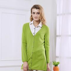 100% Cashmere Ladies Sweaters