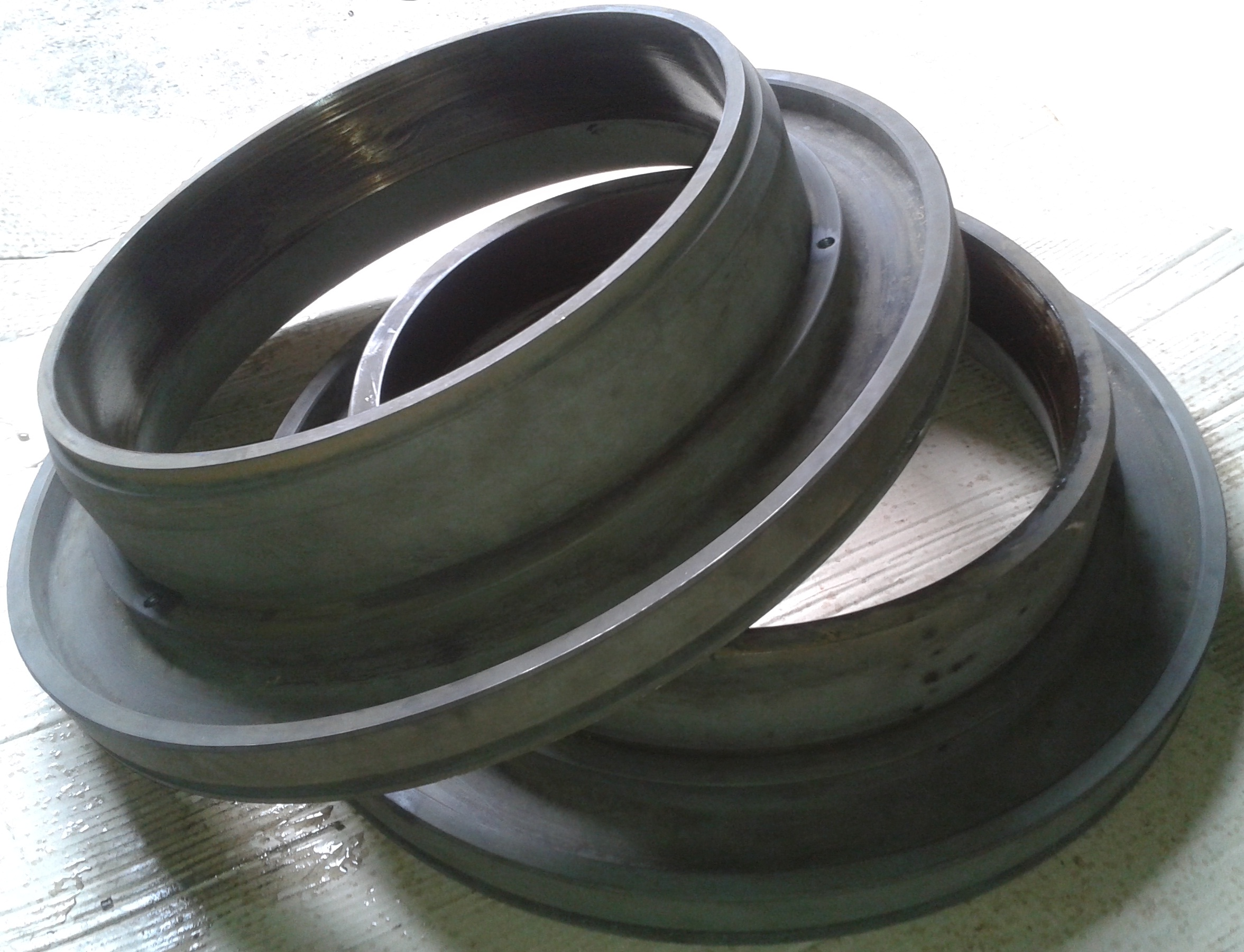 carbon curve powder steel angle blog chicago rings bending facebook the rolled coating