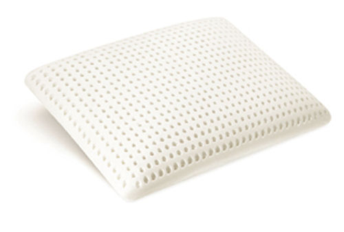 Natural Latex Pillows