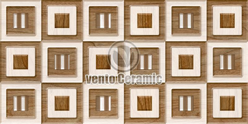 300X600 Wooden Series Wall Tiles