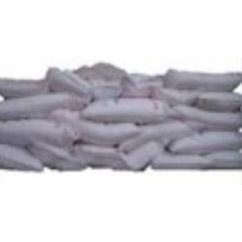 Acrylic PVC Processing Aid