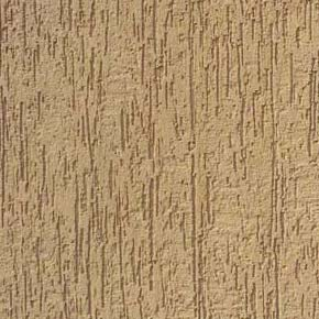 Rustic Regular Surface Texture Paint
