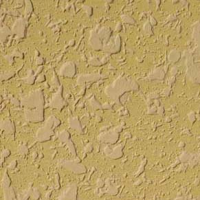 Spray Compact Surface Texture Paint