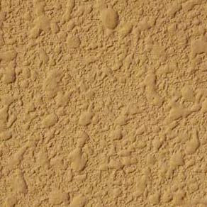 Spray Surface Texture Paint