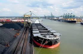 High Grade US Coal