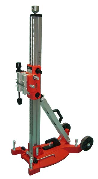 Diamond Core Drill Rig (CST250 )