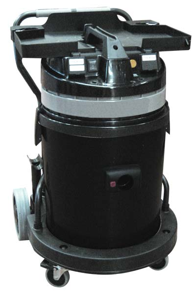 Industrial Vacuum Cleaner (BAF21 M H12)