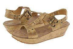 Ladies Formal Sandals