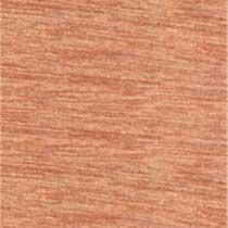 Dark Red Meranti Timber
