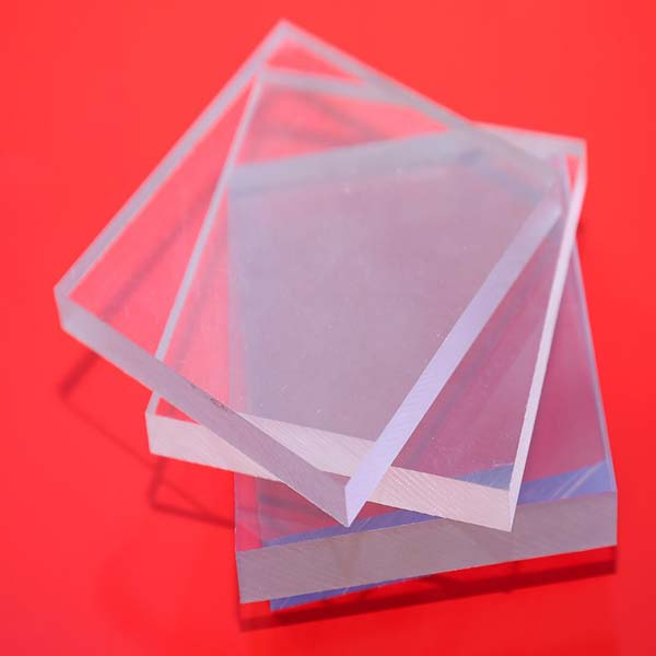 Acrylic Sheets Acrylic Plastic Sheets Suppliers Maharashtra