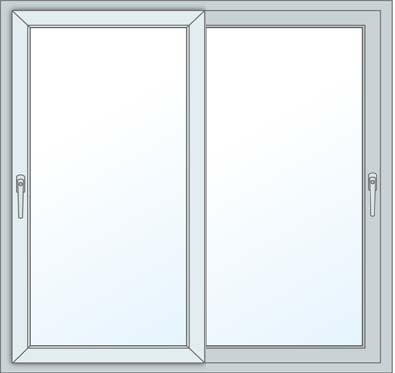 Door Sliding System