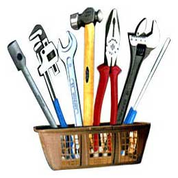 Electric Hand ToolsElectrician ToolsHand Tools SupplierDelhi
