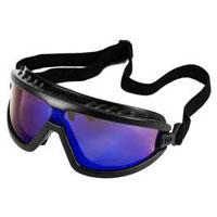 Eye Protection Goggle 03