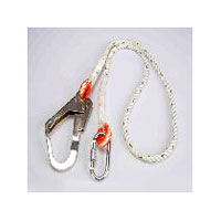 Fall Protection Belt 02