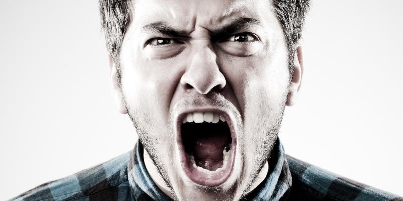 Anger Management Treatment Service 04