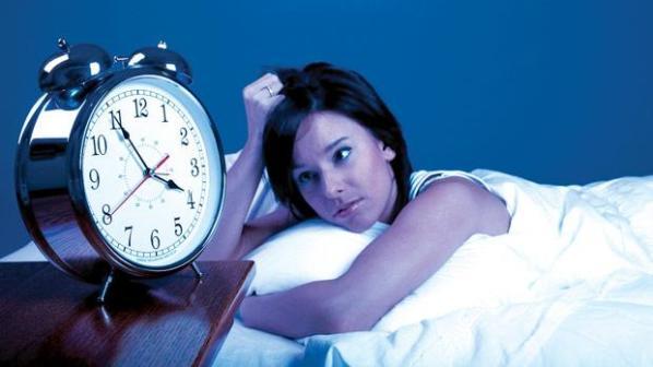 Sleep Disorder Treatment Service 01