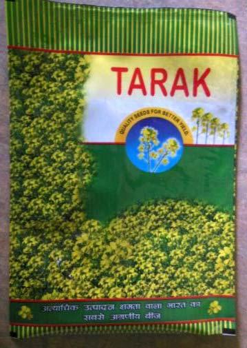 Tarak Mustard Seeds