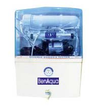 Ro Water Purifier Systems with Reverse Osmosis Filter