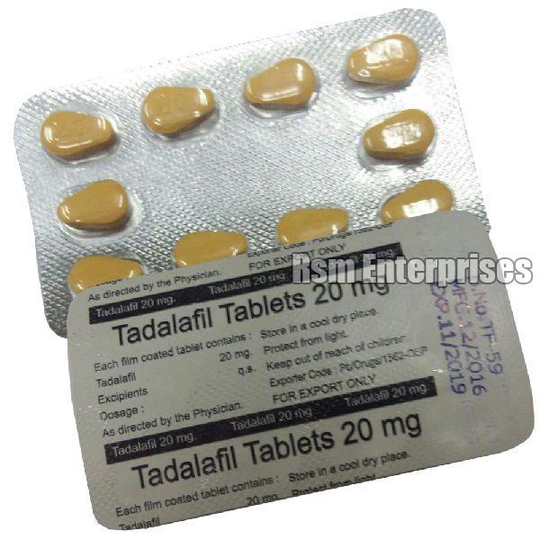 Cialis 40 mg dosage