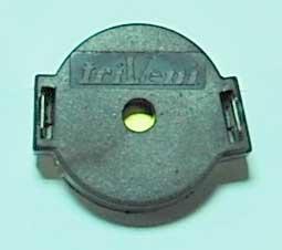 Water Purifier Buzzer